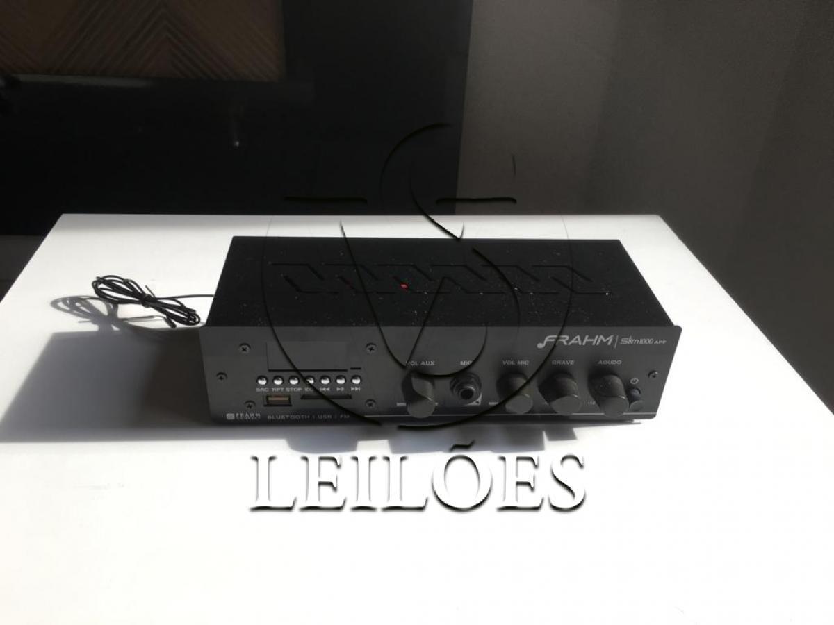 01 amplificador